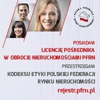 licencja_emhome